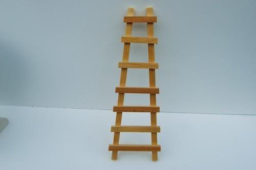 Приставная деревянная лестница пошаговая инструкция