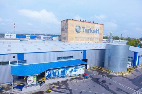 Завод изготовитель напольных покрытий