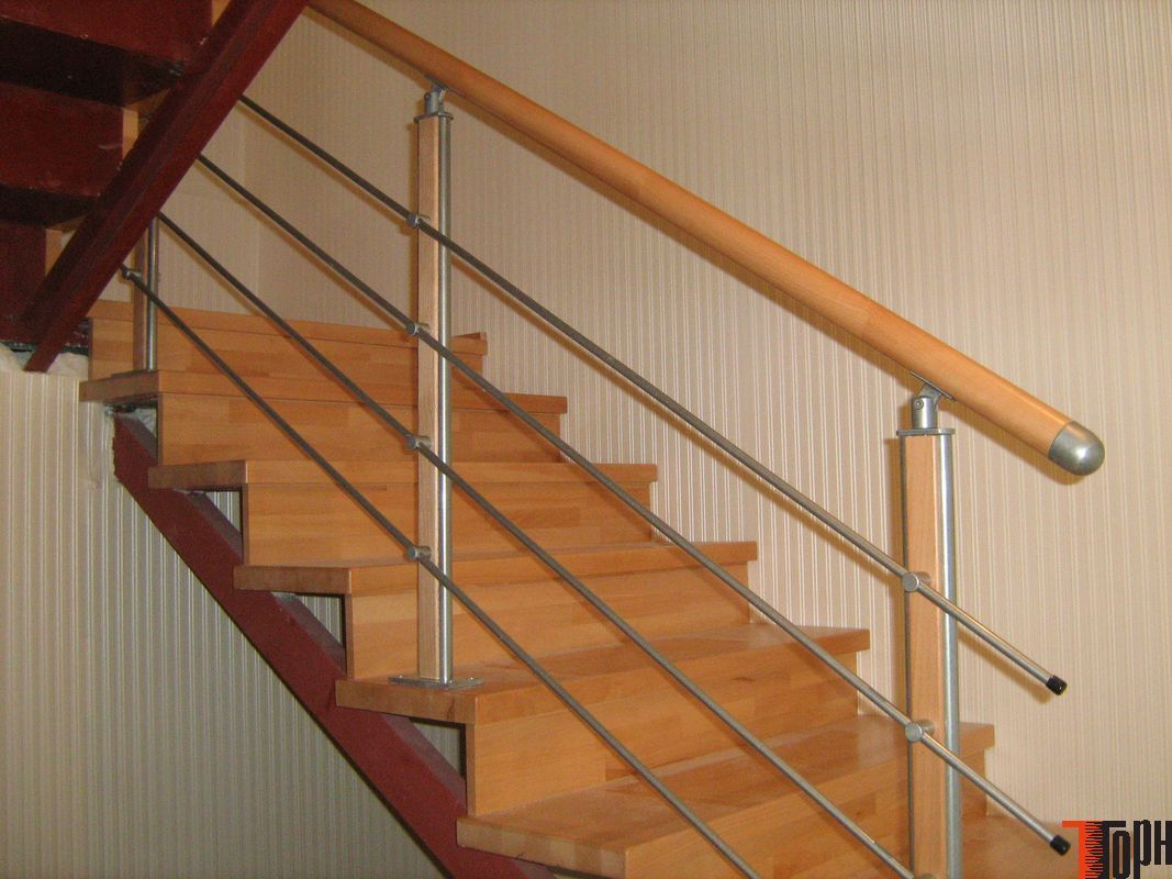 Металлический каркас лестницы своими руками фото 640