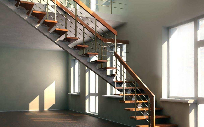 Косоур своими руками для лестницы 90