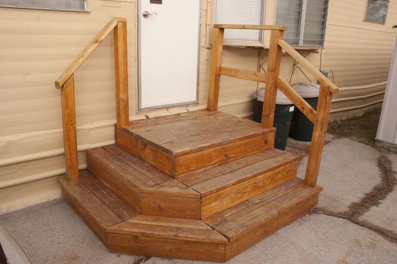 Построить крыльцо к дому своими руками фото фото 579