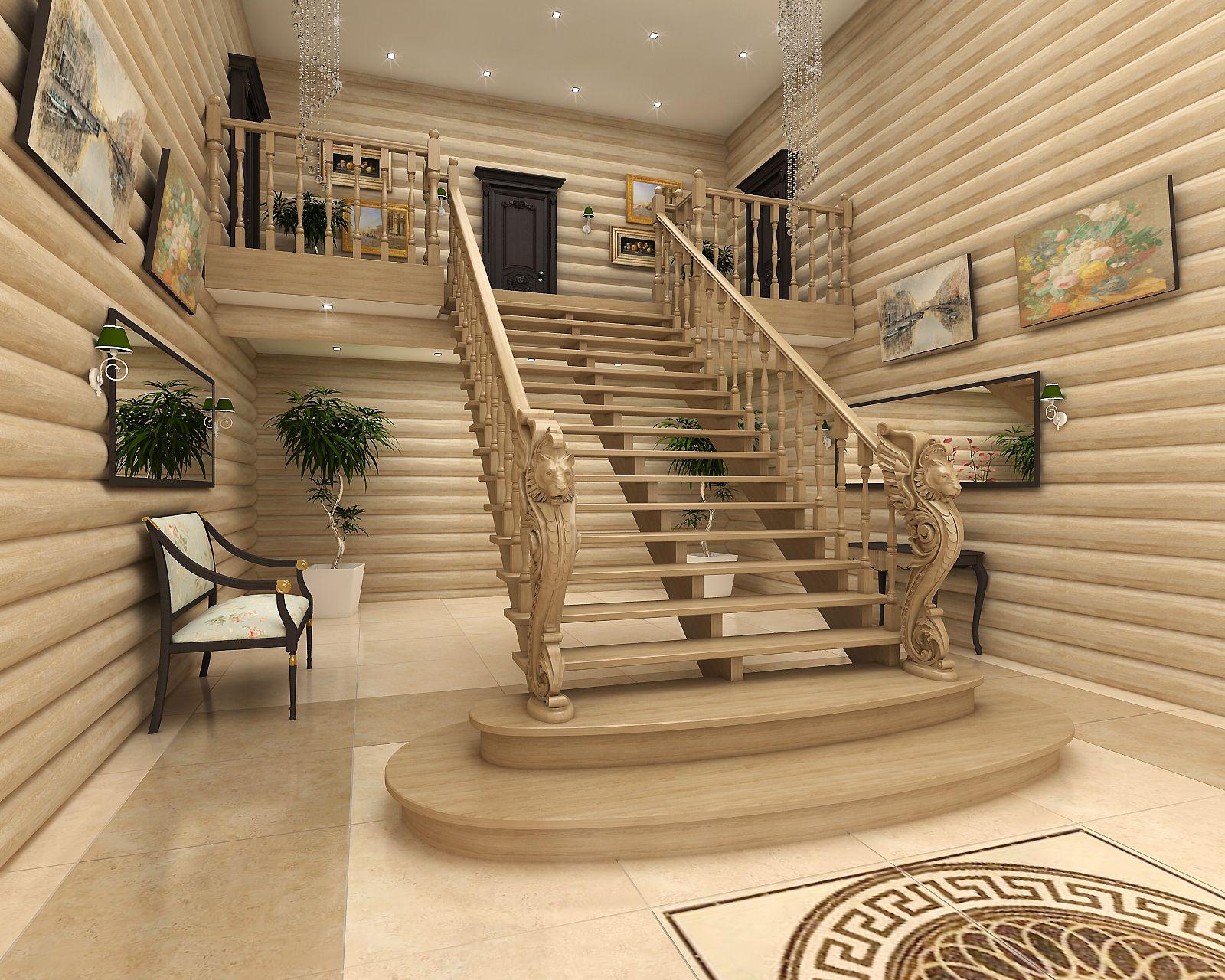 варьируются лучшие лестницы для дома фото этого словами