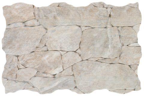 Фактурная поверхность плитки