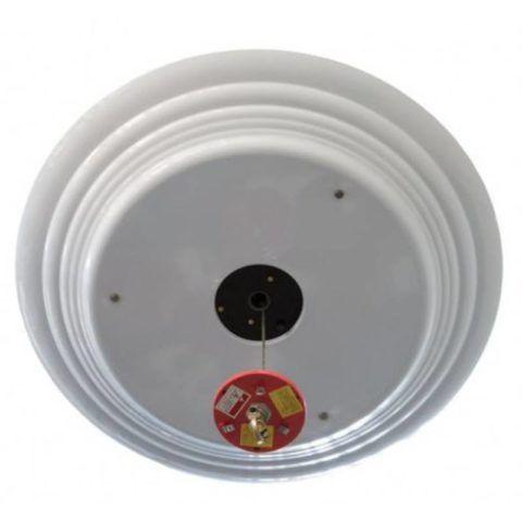 Лифт-подъемник для длинных светильников