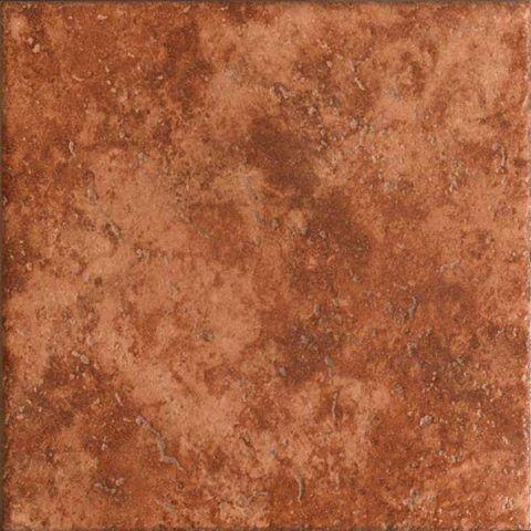 Матовая поверхность плитки
