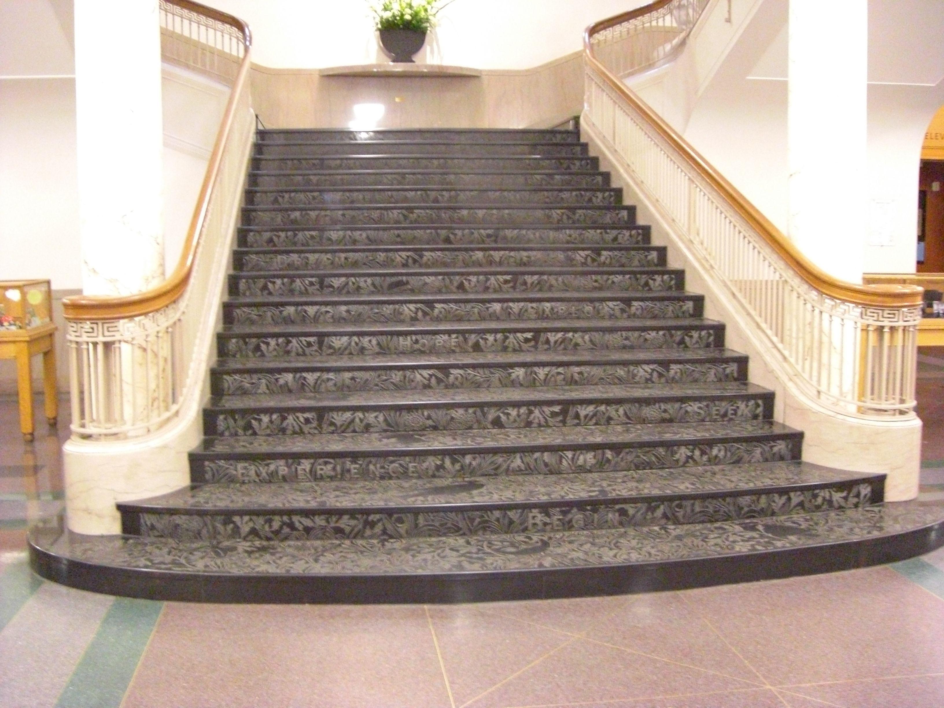 европа фотографии мраморных лестниц распространен всему миру
