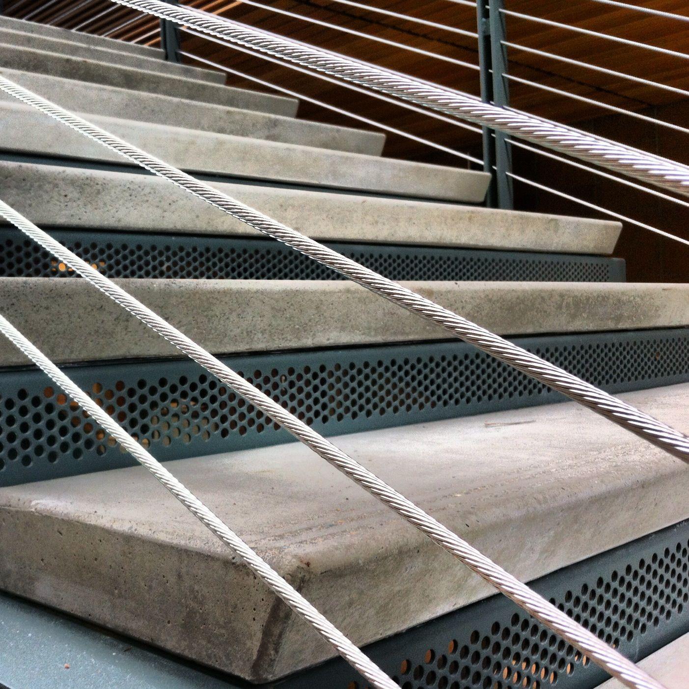 Бетон дизайн ступени бетон выгодно