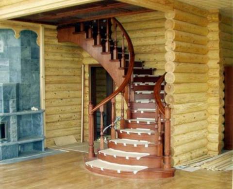 Деревянные изделия можно приобрести в готовом виде