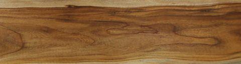 Древесина тикового дерева обладает выдающимися качествами, касательно как красоты фактуры, так и устойчивости к внешним неблагоприятным факторам