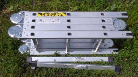 Изделия под маркой Centaure соответствуют всем стандартам европейского качества