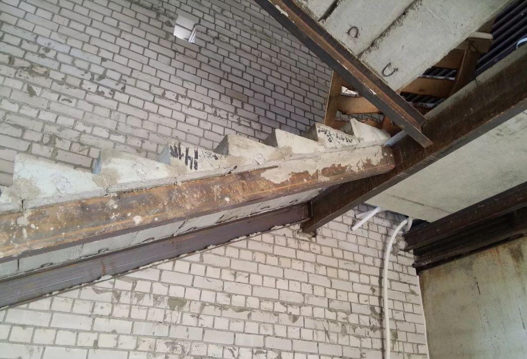 Лестницы железобетонных ступеней заводы жби электросталь