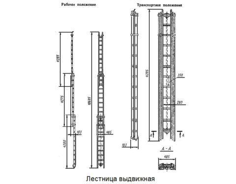 Модель Л-3К