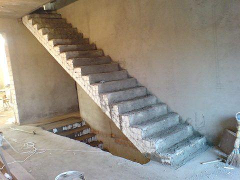 Без защиты бетонная конструкция довольно быстро утратит прочность