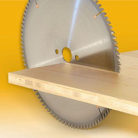 Раскрой массива или мебельного щита по-прямой