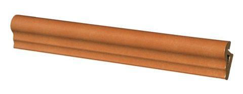 Уголок при укладке ступенек плиткой