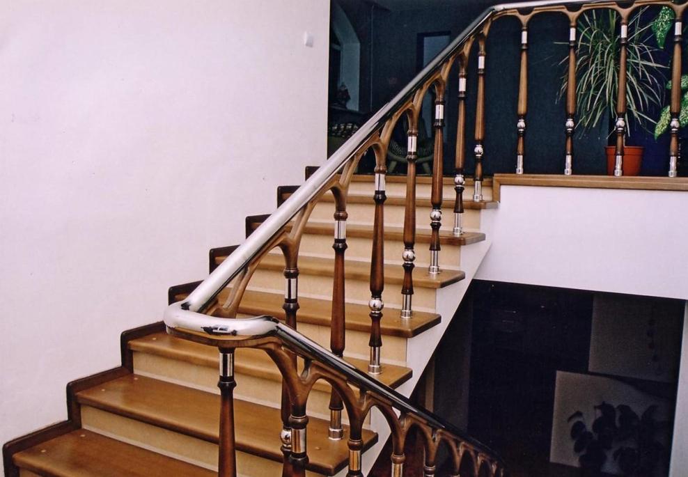возраст означает, фото лестниц с поручнями сожалению знакомых америке